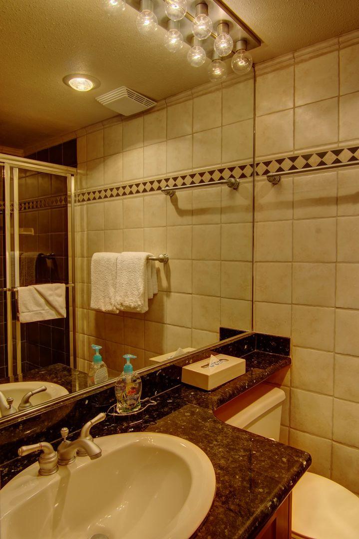 Gainesville Luxury Designer Home: Whistler Accommodations