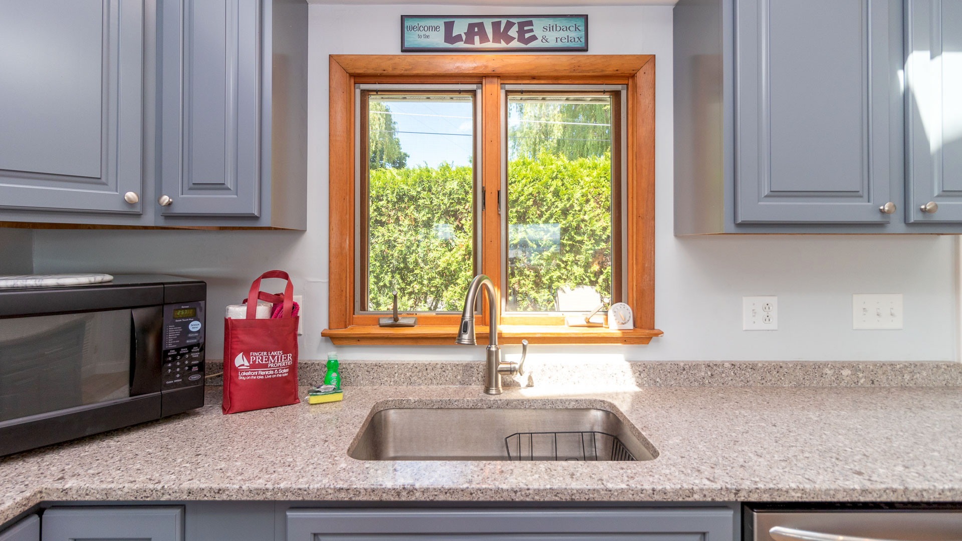 7a6225315fa The View at Lodi Point - Finger Lakes Properties