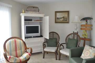1155WE - BAY VIEW-EAST | Photo