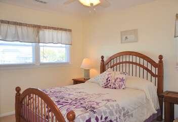 470W - BEST LIL'SHORE HOUSE | Photo