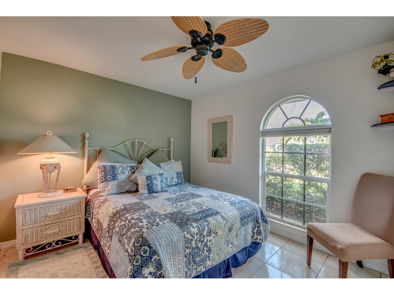 Roelens Vacation Rentals Villa Hideaway Cape Coral In