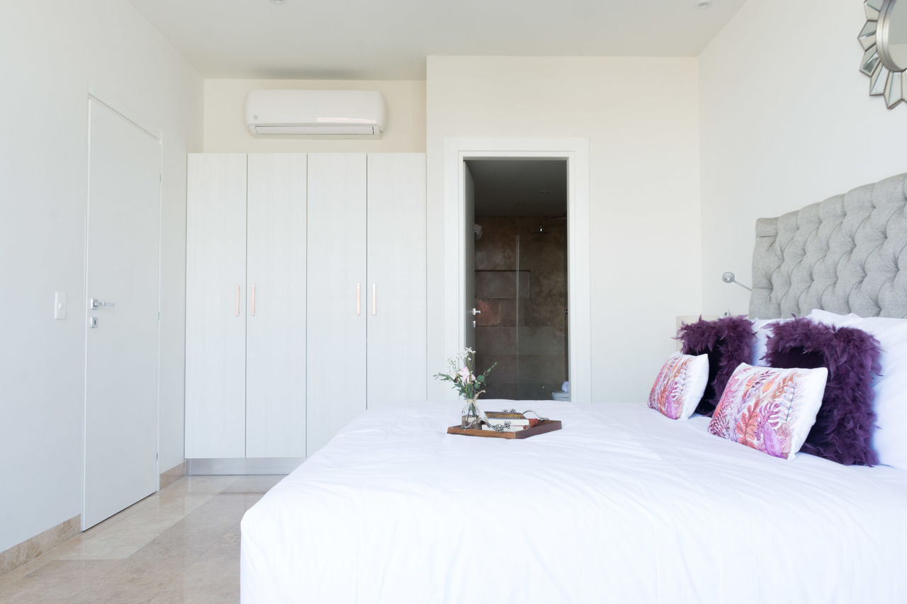 Tropic 201 ✈︎ Cheerful apartment ✈︎ 2 blocks to 5th avenue photo 16559601