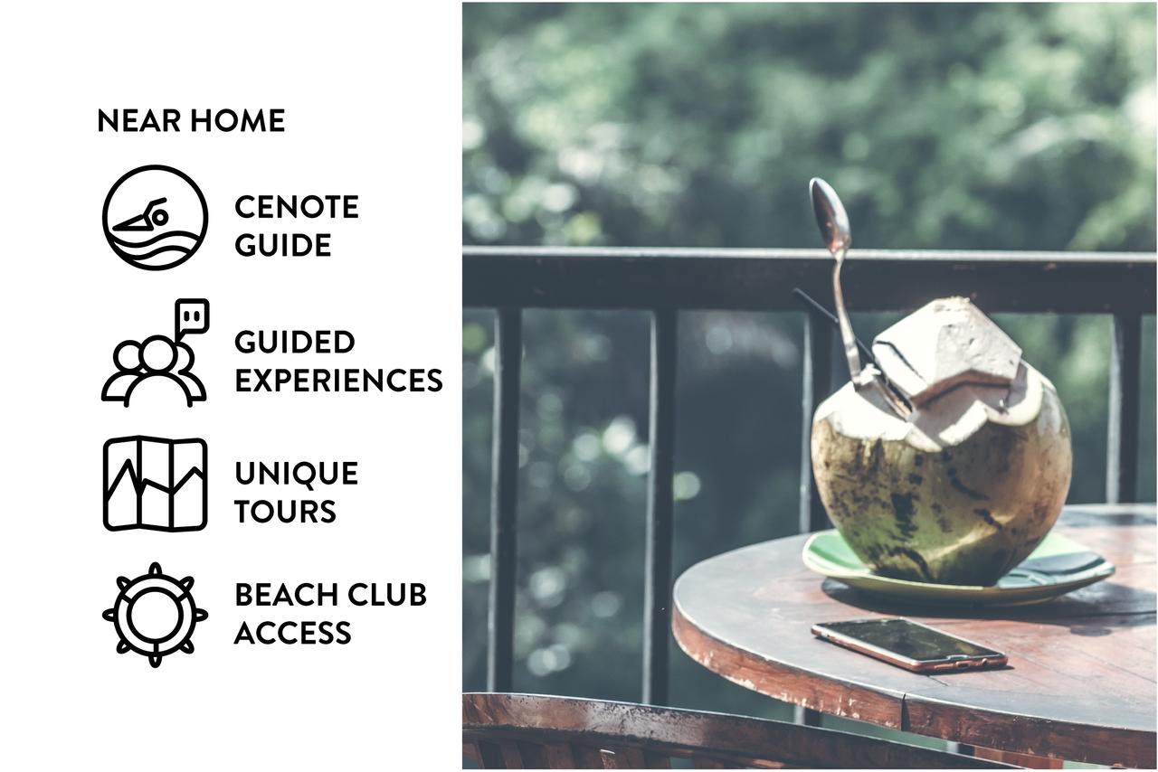 Tropic 102 ➸ Chic Private Pool Condo ➸ Beach Club Access photo 16059480