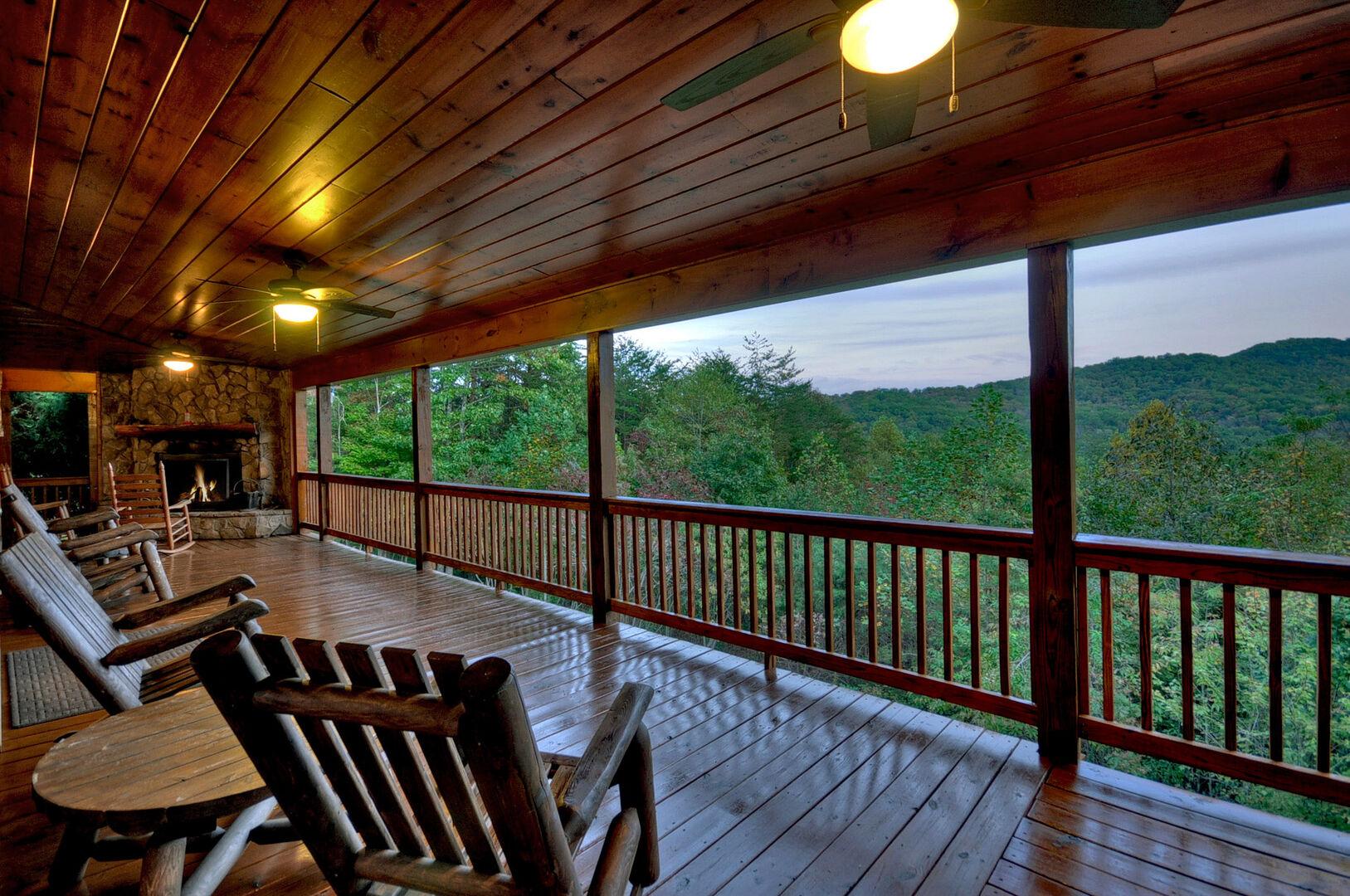 Surprising Aska Adventure Lodge Escape To Blue Ridge Lamtechconsult Wood Chair Design Ideas Lamtechconsultcom