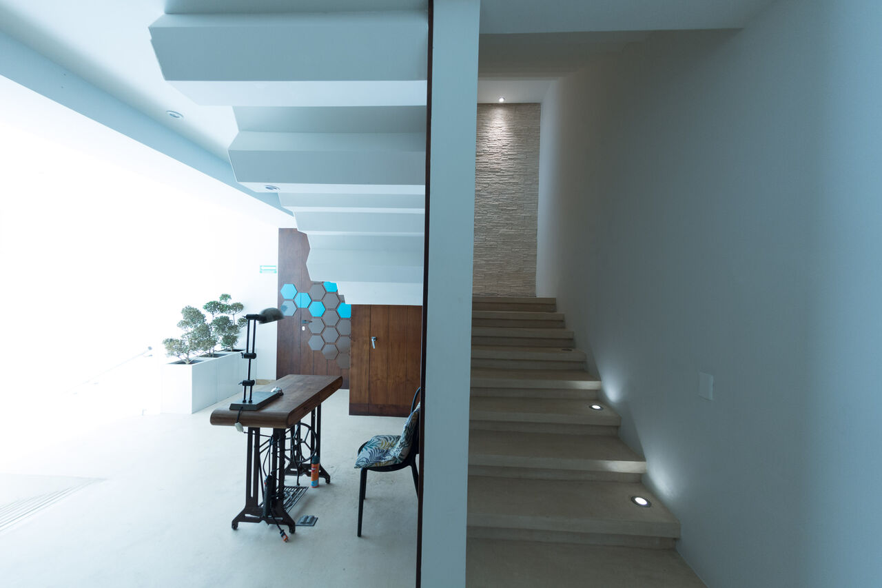 Apartment Tropic 203        Bright One-Bedroom        Visit the Beach and Cenotes photo 16923010