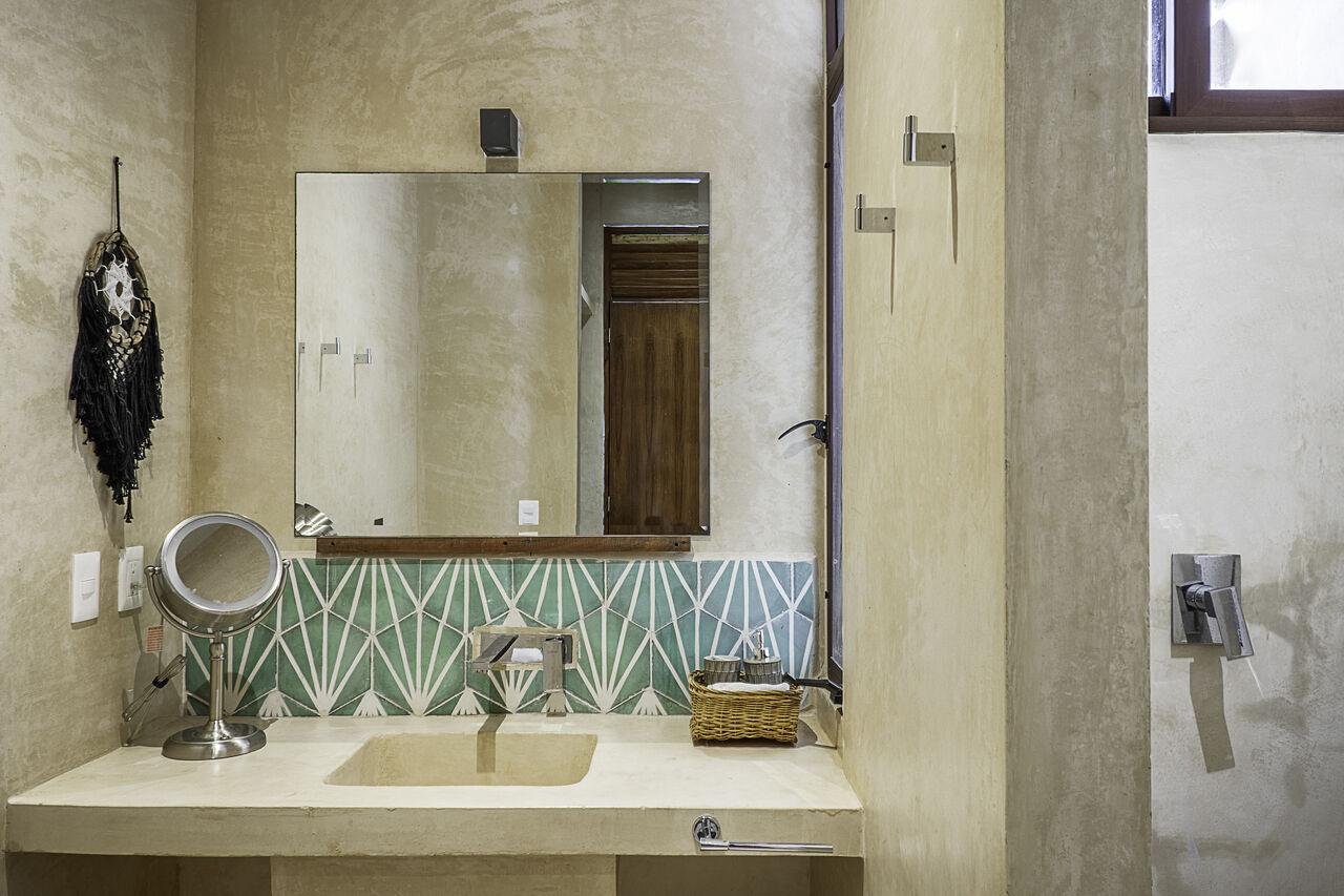 Apartment Casa Nova     Spacious 3BD Villa Tulum     Private pool photo 26860770