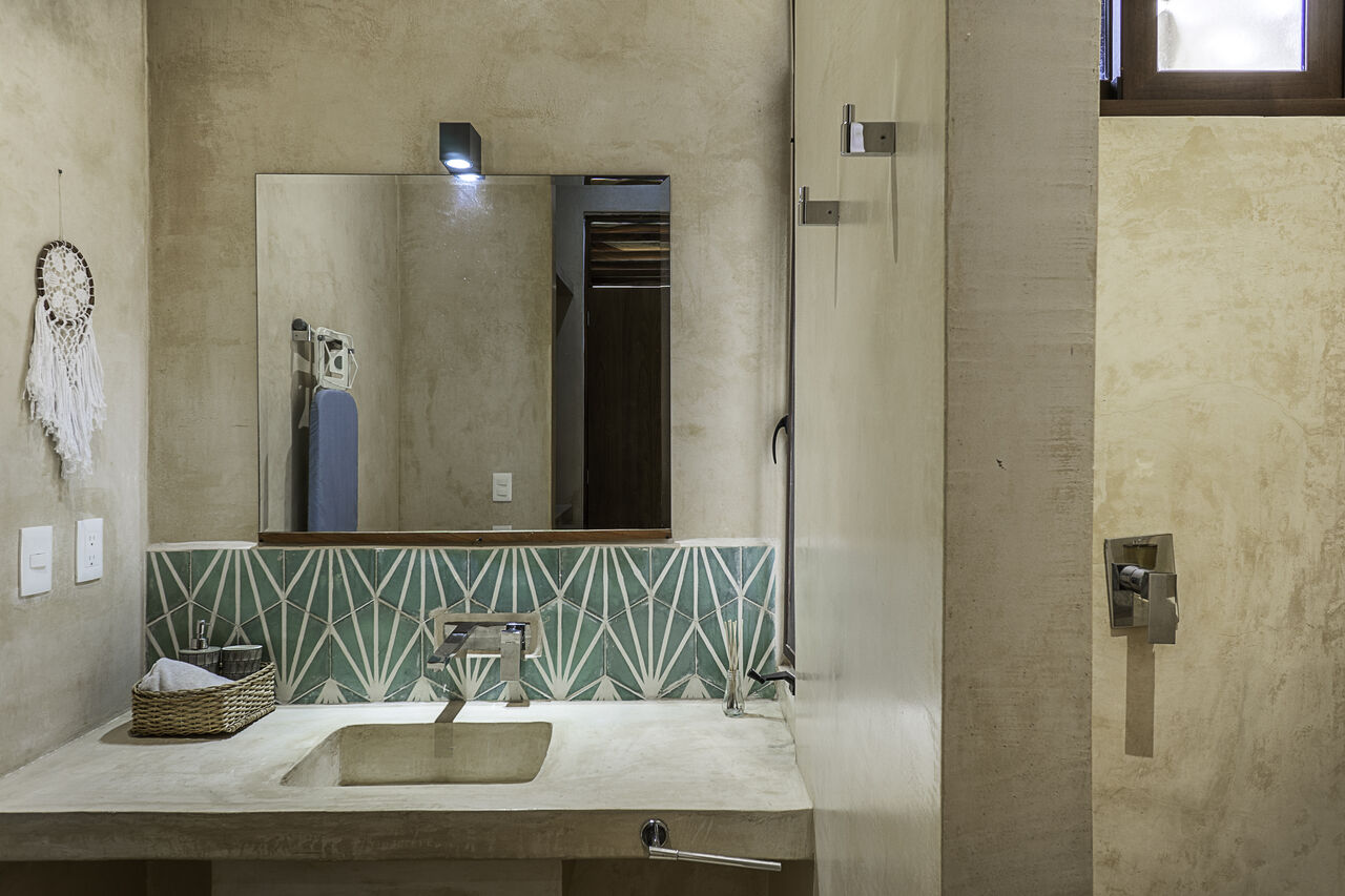 Apartment Casa Nova     Spacious 3BD Villa Tulum     Private pool photo 26860775
