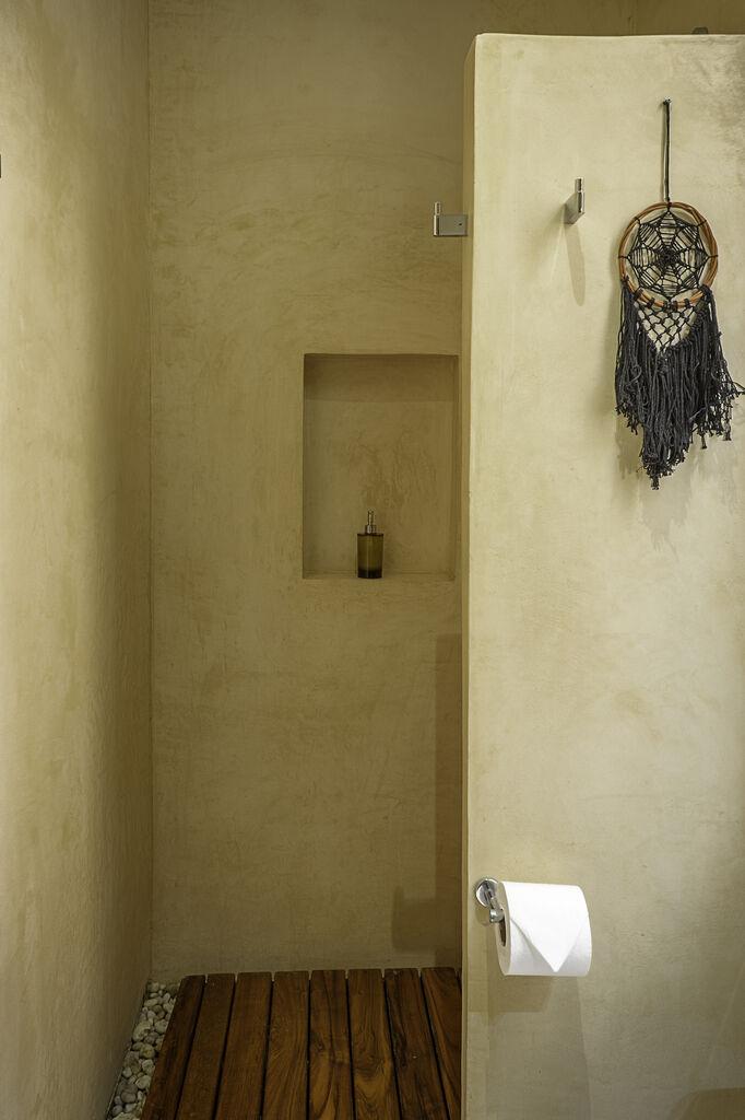 Apartment Casa Nova     Spacious 3BD Villa Tulum     Private pool photo 26860785