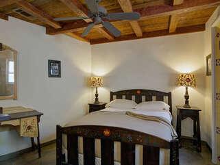 Unique Guest Suite