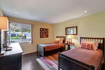 Darling Guest Room 1