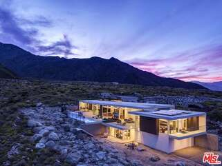 Incredible Location and Mountain Views