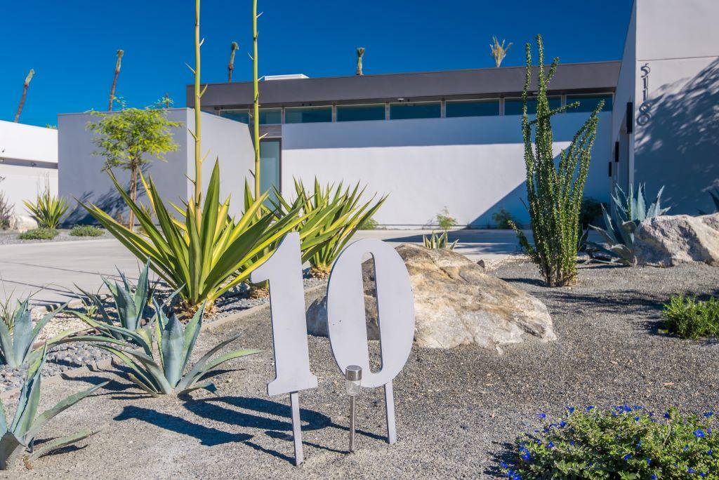 The Polo Villas House 10   Photo 3