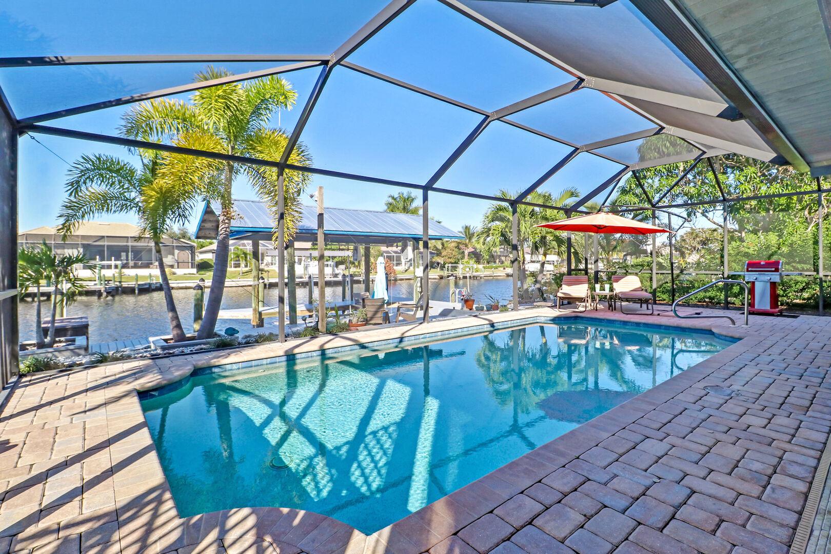Mhb Property Management Inc Margarita Villa In