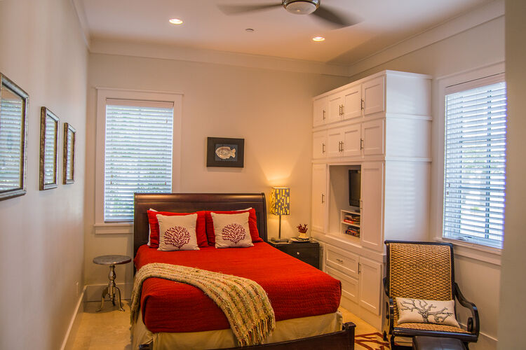 Rosemary Beach Vacation home image 8