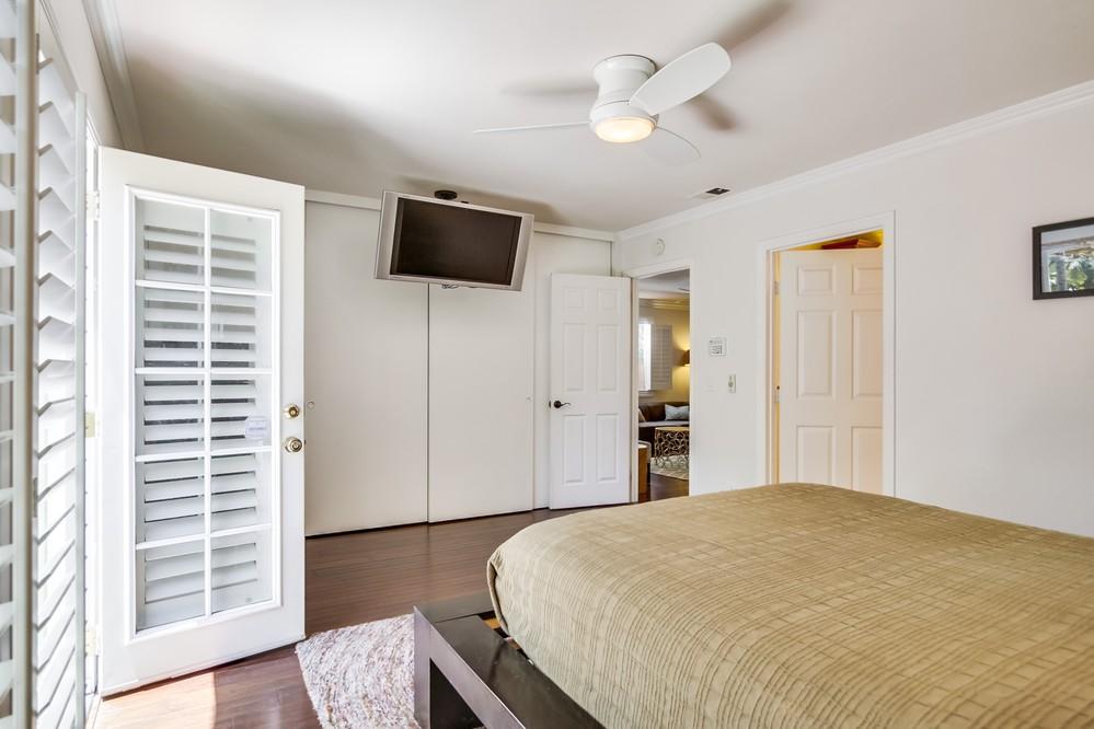 Diamond1162 | Pacific Beach Vacation Home | 710 Beach Rental