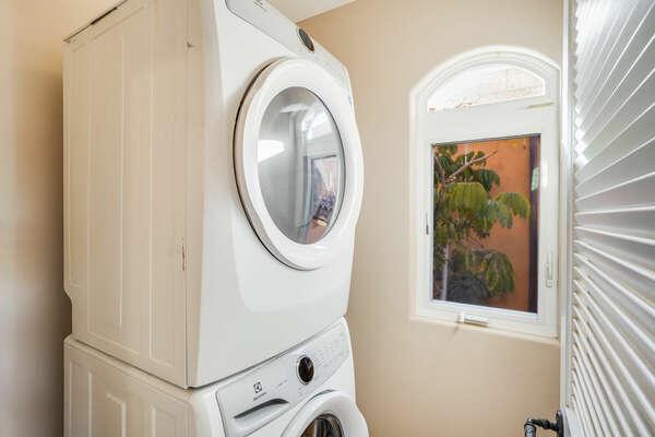 Washer/Dryer - 3rd Floor East
