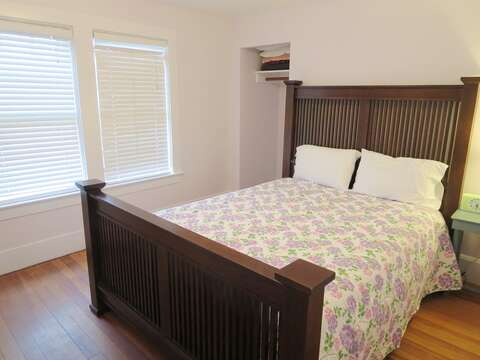 388 Main St-Chatham Cape Cod New England Vacation Rentals
