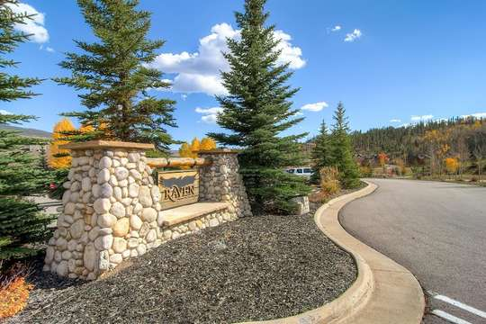 Located in the Exclusive Eagles Nest Golf Course community