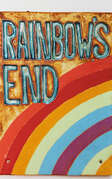 Welcome to Rainbows End