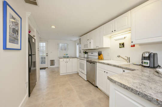 21 Beechwood Road Centerville Cape Cod New England Vacation Rentals