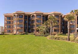 Mediterranea 401A - Vacation Rental in Miramar Beach