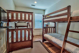 Beach Nest - Vacation Rental in Blue Mountain Beach