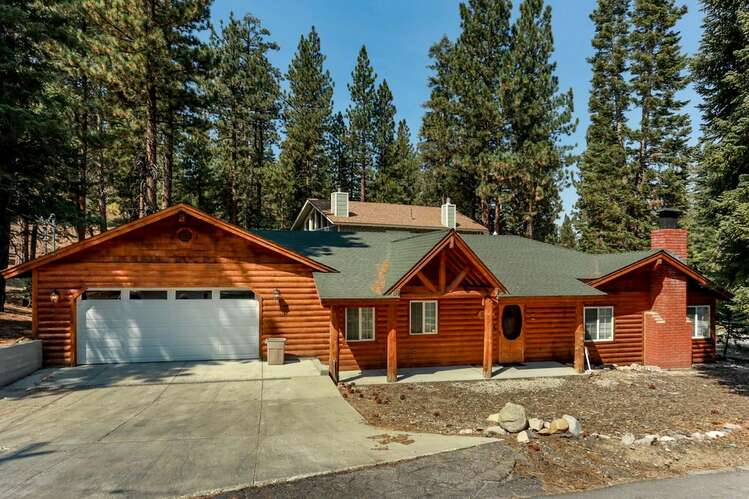 1235-Lazy Bear Lodge