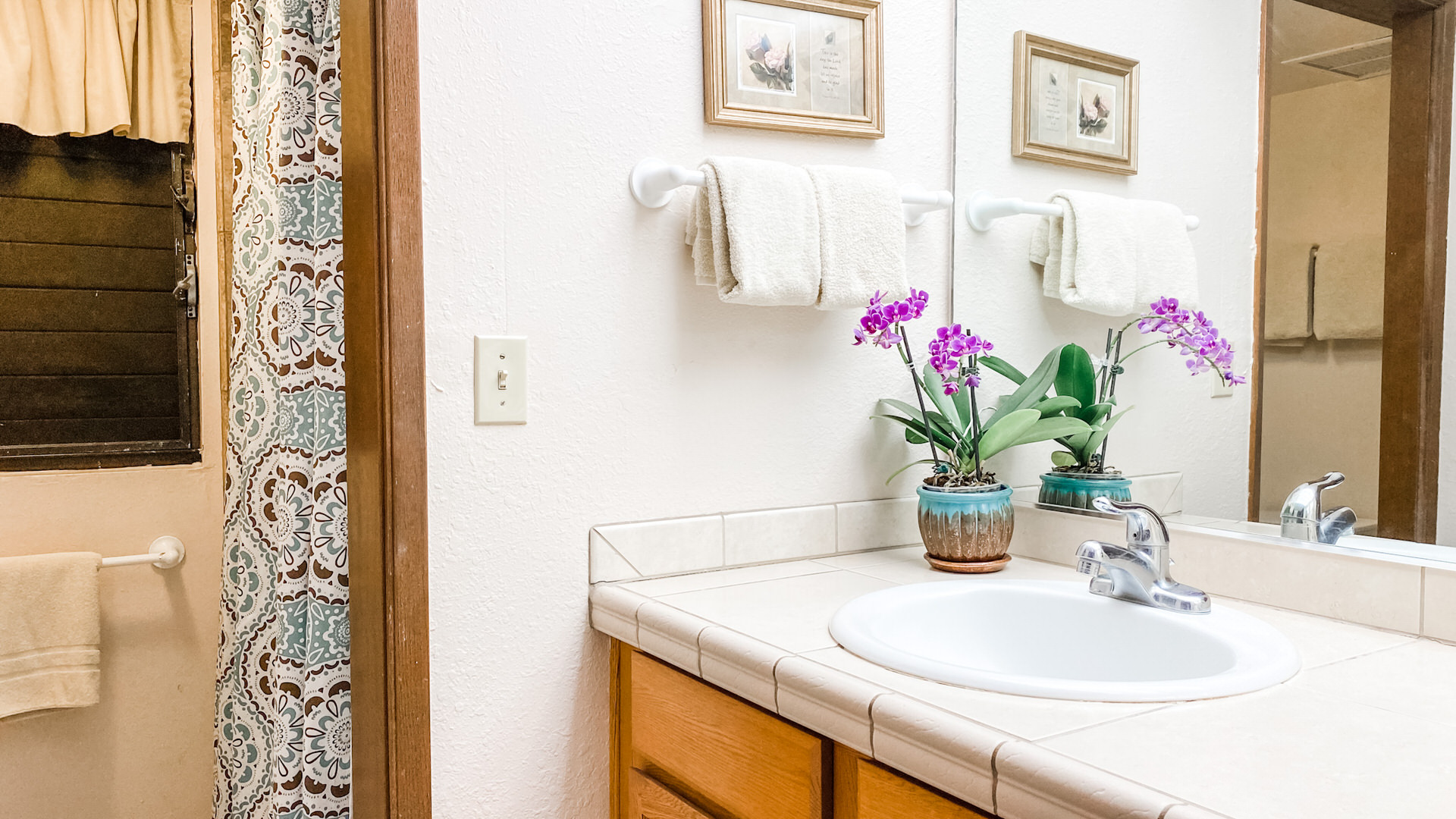 D201 Bathroom