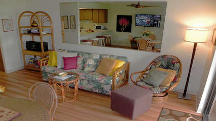 B110 Living Room