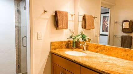 B109 Bathroom Vanity