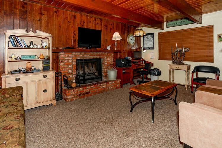 1328-Birdie Cabin