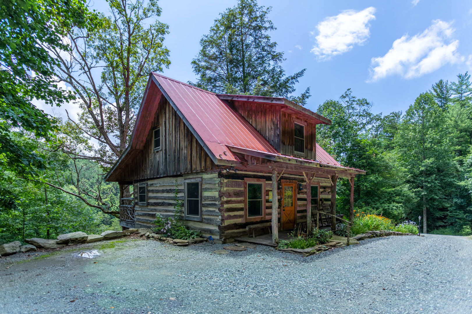 Nc Mountain Cabins For Rent For Christmas 2020 Property Info   The Best Boone NC Cabin Rentals and Blowing Rock