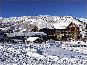Hayden Lodge 3305 (203056-9007)