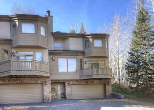 Golf Course #61 Townhome (208375-23630)