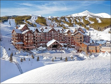 One Ski Hill Place 8312 (212377-13448)