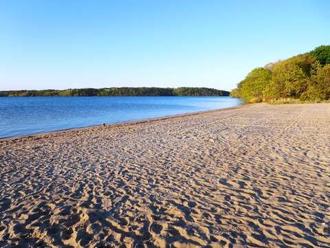 2.7 Miles to Long Pond, the largest freshwater lake on Cape Cod! - Harwich Cape Cod - New England Vacation Rentals