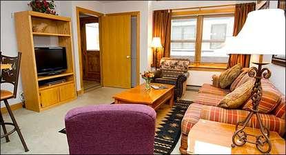 Cimarron Lodge #27 (213885-6407)