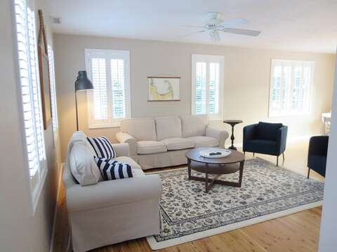 Luxury living - 9 Wilfin Road South Yarmouth Cape Cod - New England Vacation Rentals