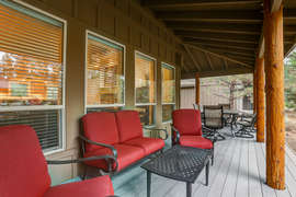 Front Porch Patio Chairs