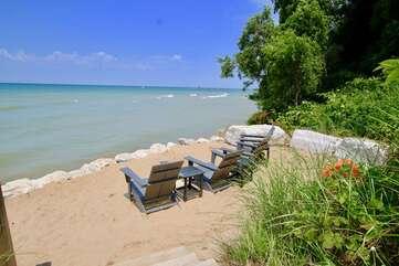 Beach -  Summer 2019