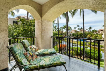 Welcome to the Shores at Waikoloa #213!