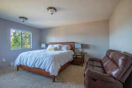 DS queen bedroom