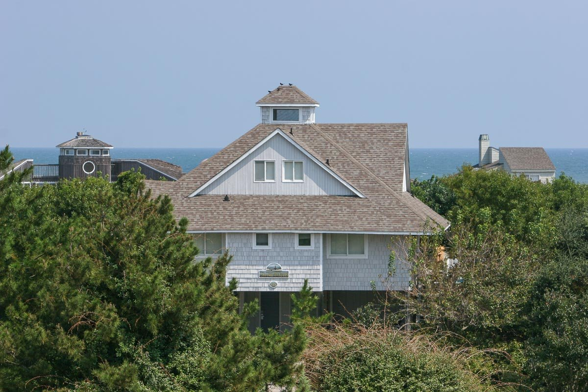 Outer Banks Vacation Rentals - 1050 - ANOTHER DAY OF SUN