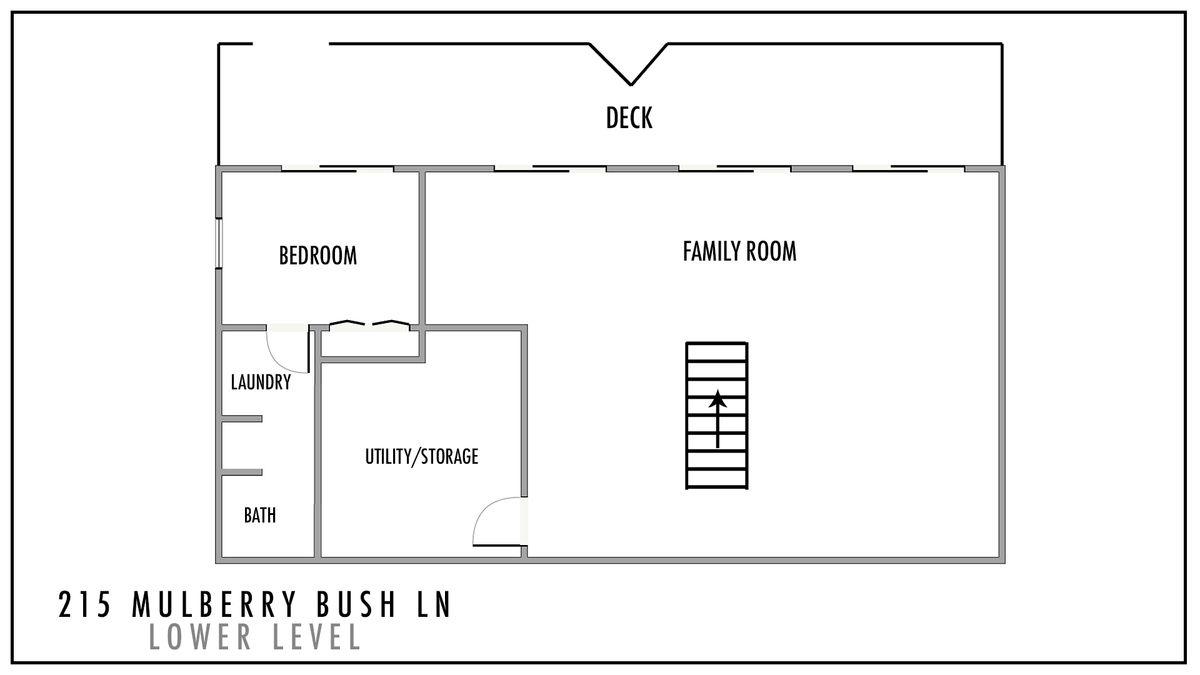 Floor plan 1.
