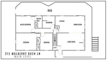 Floor plan 2.