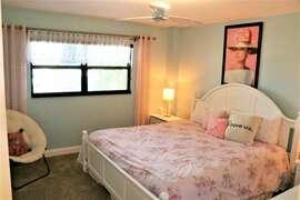 Giest Bedroom
