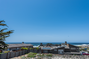 Large Mediterranean contemporary Villa with Ocean View, Lighthouse View and Golf course view! Monterey and Pacific Grove Close to Pebble Beach