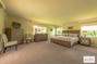Beach retreat close to Carmel by The Sea - Master suite