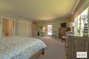 Beach retreat close to Carmel by The Sea  - Guest Suite