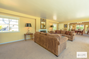 Beach retreat close to Carmel by The Sea back - living room - common area